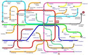 subwaymap_blog_klein