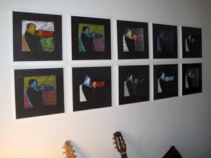 Bilder-Galerie